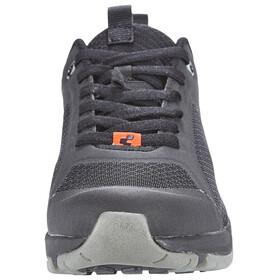 Cube Urban Click Grip - Chaussures - noir